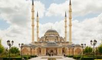 В джума-мечетях ЧР прошли пятничные молитвы