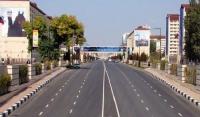 В Чечне улучшат качество более 50 процентов дорог
