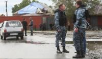 В Урус-Мартановском районе ЧР уничтожены двое участников НВФ
