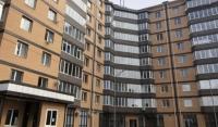 Более 1500 многоквартирных домов в ЧР технически подготовлены к отопительному сезону