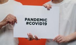 Роспотребнадзор назвал самый опасный симптом COVID-19