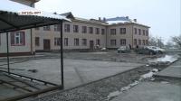 В Гудермесском районе заработают сразу несколько  детских садов