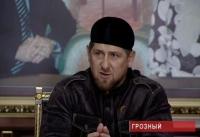 Рамзан Кадыров обсудил актуальные вопросы