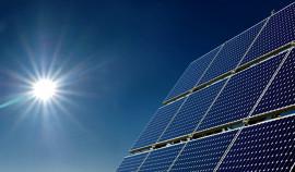 В Чеченской Республике будет построена еще одна солнечная электростанция мощностью 10 МВт