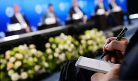В ЧР пройдет исламский экономический форум «Россия - гарант партнёрства»