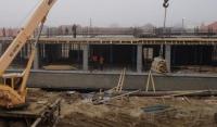 В Гудермесском районе начато строительство двух школ