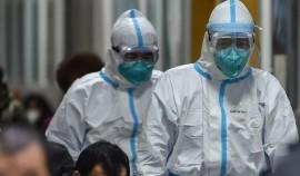 В Чеченской Республике за сутки выявили 19 случаев коронавируса