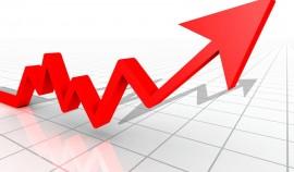 Динамика поступлений в консолидированный бюджет ЧР составляет 117,7 %
