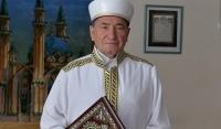 В Беларуси намерены построить мечеть имени Рамзана Кадырова