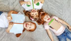 В ЧР планируют открыть Общеобразовательную школу для одарённых детей