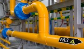 В Чеченской Республике будет полностью завершена технически возможная сетевая газификация