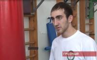 Очередные победы чеченских спортсменов
