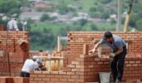 В ЧР из оползневой зоны в 2021 году переселят 27 семей