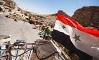 Количество присоединившихся к перемирию в Сирии населенных пунктов увеличилось до 60