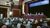 В Грозном прошла августовская педагогическая конференция работников дошкольного образования