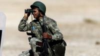 Операция ВС Турции на севере Сирии будет продолжена до ликвидация угрозы со стороны ИГИЛ