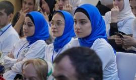 В ЧР пройдут обучающие семинары для волонтёров по поддержке платформы голосования
