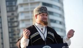 Рамзан Кадыров рассказал о культурном наследии чеченцев