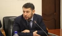 Мэр Грозного Иса Хаджимурадов в десятке рейтинга лучших мэров России
