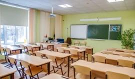 В Чеченской Республике в 2021 году планируется построить 14 школу
