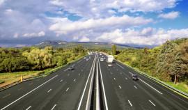 Федеральные дороги СКФО на 90% готовы к зимнему сезону
