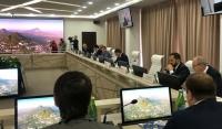 Чечня в лидерах Национального рейтинга въездного туризма среди субъектов СКФО