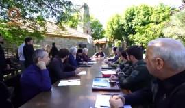 Рамзан Кадыров заявил, что экономическая ситуация в ЧР стабилизировалась