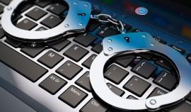 За семь лет уровень киберпреступности в России вырос в 20 раз