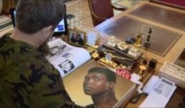 Рамзан Кадыров про Мухаммеда-Али: «Мне искренне жаль, что нам так и не удалось пригласить его в Грозный»