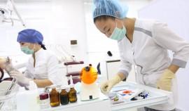 Роспотребнадзор: Количество часов по эпидемиологии в медицинских вузах следует увеличить