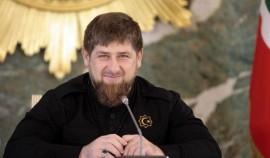 Рамзан Кадыров поздравил воспитанников РСК «Ахмат» с победой на боксерском турнире в Москве