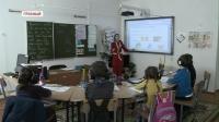 Чеченские учителя получат прибавку к зарплате