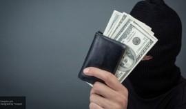 В  Чеченской Республике в 2020 году выявили двух «черных» кредиторов