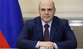 Правительство утвердило положение о контроле на экзамене по русскому языку для иностранцев