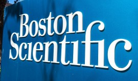 Мировой лидер в разработке медоборудования «Boston Scientific» заинтересован в сотрудничестве с ЧР