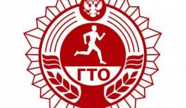 В ЧР прошли мероприятия, посвященные 90-летию Всероссийского физкультурно-спортивного комплекса ГТО