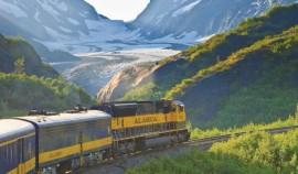 Чеченская Республика и РЖД планируют развить железнодорожный туризм