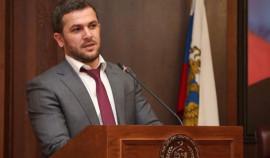Утвержден перечень объектов первого этапа строительства особой экономической зоны «Грозный»