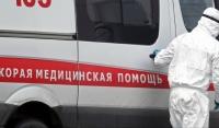 41% горожан крупных городов России выступили за комендантский час для борьбы с COVID-19