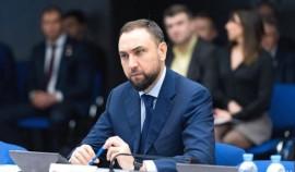 Шамсаил Саралиев обратился в МИД РФ с просьбой принять меры по экстрадиции Ахмеда Закаева