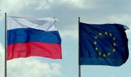 В России могут ввести уголовную ответственность за призывы к санкциям против России
