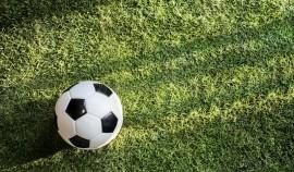 В ЧР состоялись футбольные матчи межрегионального этапа Первенства СКФО среди команд спортивных школ