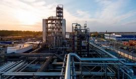 Строительство битумного завода в ЧР позволит создать 160 рабочих мест
