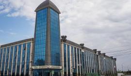 ГГНТУ вступил в Консорциум вузов и ссузов, созданный на базе Университета Иннополис