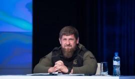 С вопросом прямых эфиров в Чеченской Республике все налажено на самом высоком уровне