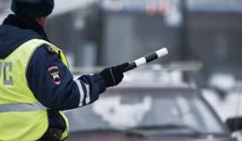 В России могут ужесточить наказание за систематическое вождение в нетрезвом виде