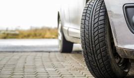 Проект новых правил дорожного движения подготовили в МВД