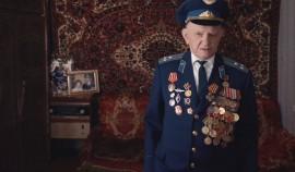 История ветерана, которого оскорбил Навальный