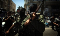 Один из главарей «Джебхат Ан-Нусры» уничтожен в Сирии