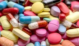 Минздрав решает проблему дефицита одного из лекарств для онкобольных